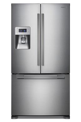 The 5 Best Refrigerators