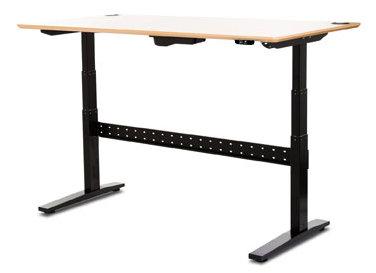 The 5 Best Standing Desks