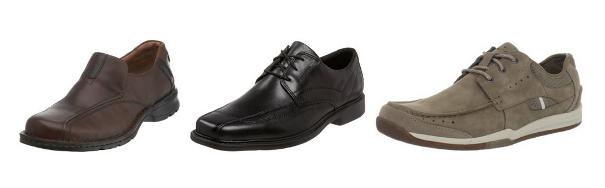 I love comfort Shoes - NWOT I love comfort black heels size 8