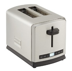 100 10 Best Two Slice Toasters 11 Best 4 Slice