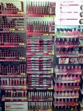 Resisting the impulse beauty buy