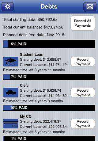 How Much Can I Borrow Mortgage Calculator  HSBC Malaysia