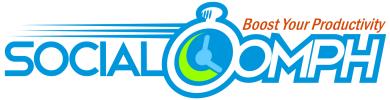 socialoomph_logo.png
