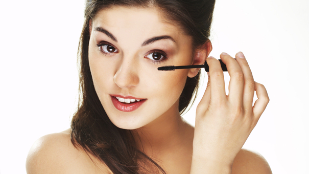 The 5 Best Mascaras