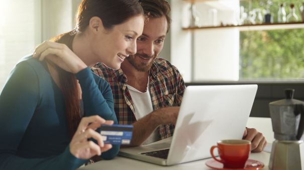 The 7 Biggest Mistakes You Can Make When Redeeming Credit Card Rewards
