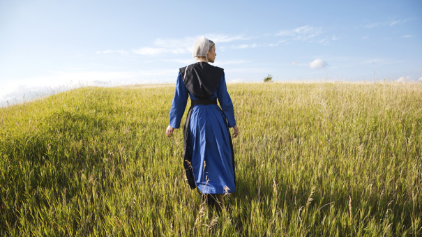 9 Money Secrets of the Amish
