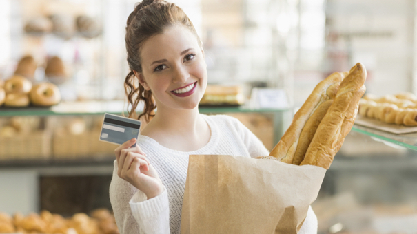 Find Extra Cash by Rotating Your Credit Cards