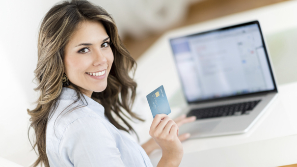 the best secured credit cards that don u2019t require credit checks
