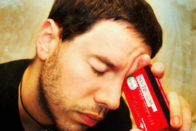 Banks Can Manipulate Your Transactions, Then Charge You 1750% Overdraft Fee