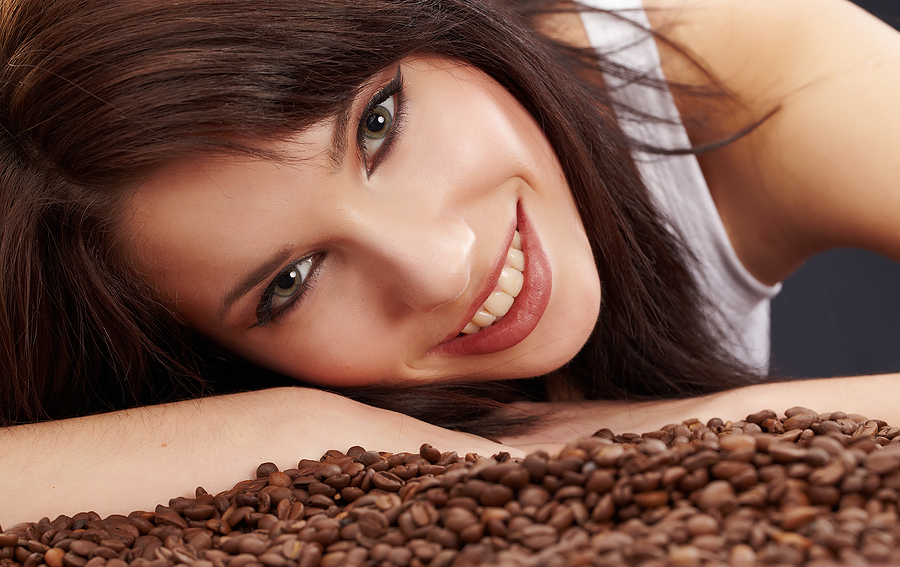 5 things to do with your coffee beans