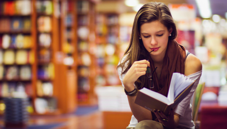 6 Personal Finance Books You Should Read