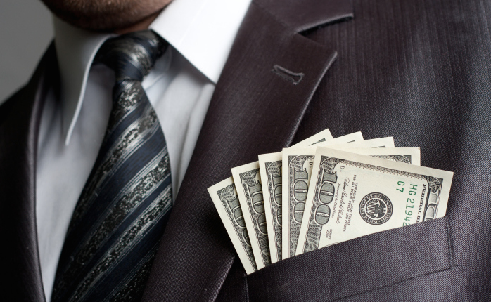 Best Money Tips: Become A Millionaire By Age 30