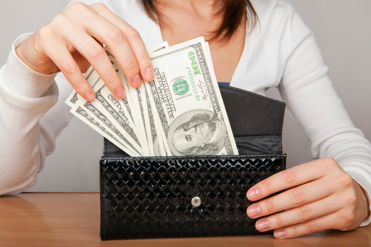 Ask the Readers: What Is Your Favorite Budgeting Tool?