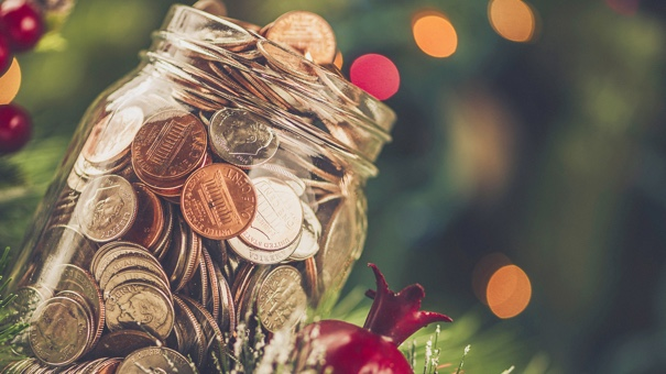 Christmas Club Accounts: Are They Worth It?