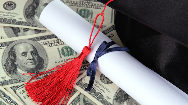 5 College Degrees Not Worth the Money