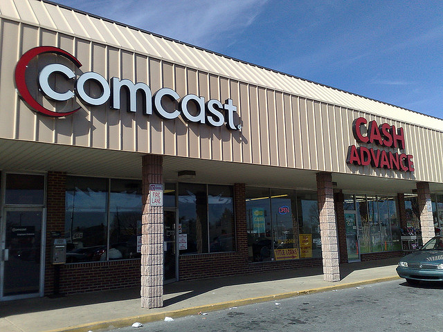 I Finally Canceled Comcast Cable…Before It Hurt More Than My