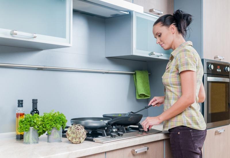Best Money Tips: Dinner Recipes for $2 or Less