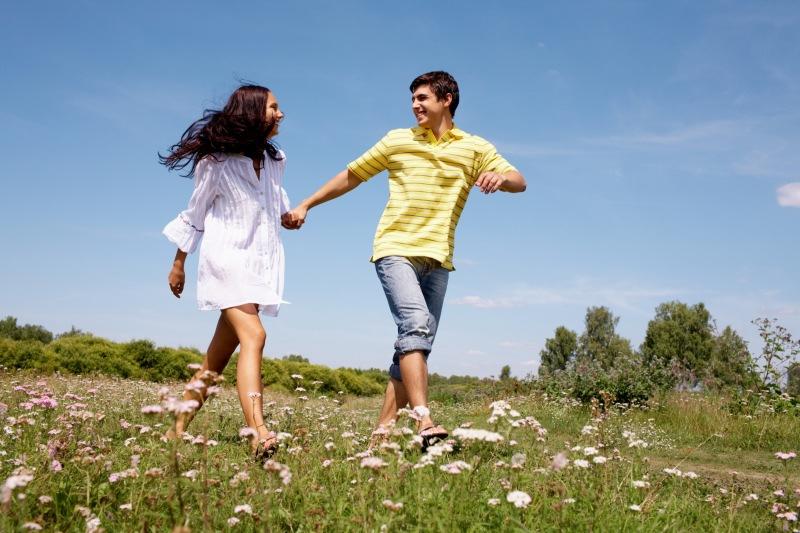 Best Money Tips: Inexpensive But Romantic Dates
