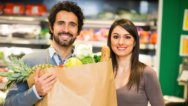Best Money Tips: Ways to Save on Groceries at Walmart
