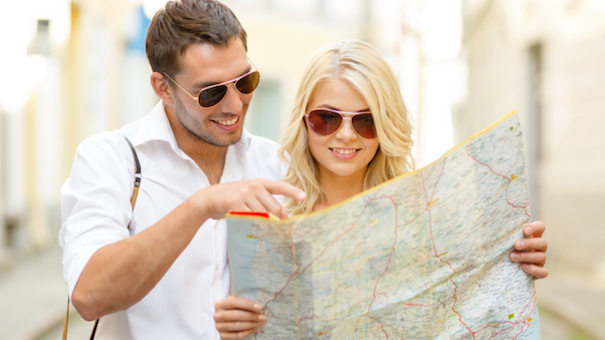 Best Money Tips: Quick Ways to Save for a Trip