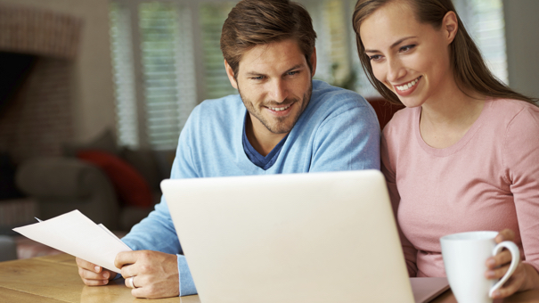 Best Money Tips: Improve Your Finances in 5 Minutes