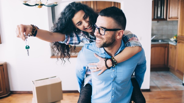 Questions First-Time Homebuyers Should Ask: Highlights from Our Chat With Ilyce Glink