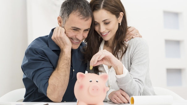 7 Retirement Planning Steps Late Starters Must Make