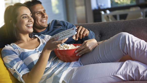 Best Money Tips: 17 Places to Watch Movies and TV for Free
