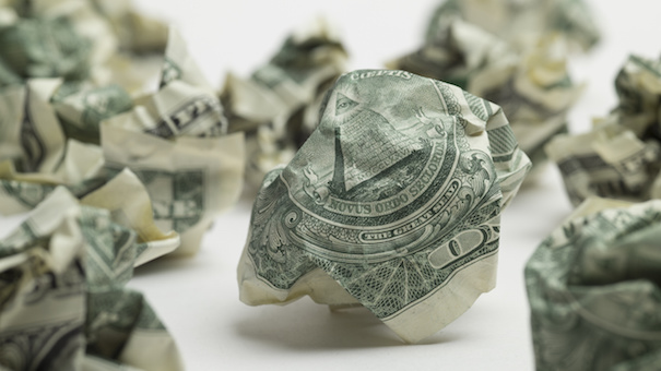 Best Money Tips: Ways You're Wasting Money