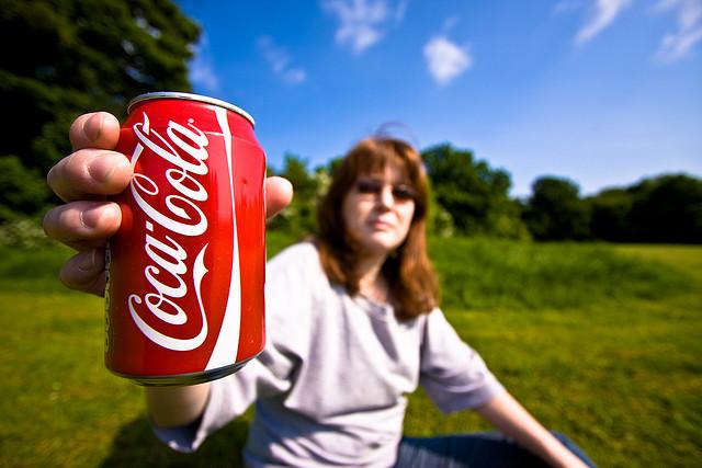 how to stop coke bugs
