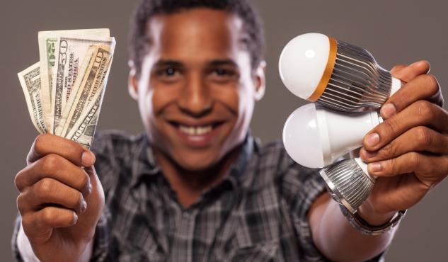 23 Money-Saving Items Everyone Should Own