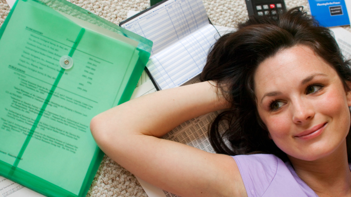 10 Financial Mistakes to Stop Making in 2014