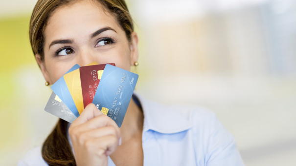 The Fastest Way to Pay Off $10,000 in Credit Card Debt