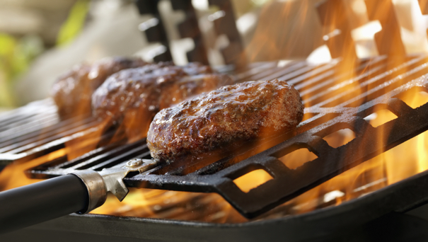 10 Barbecue Hacks to Master This Summer