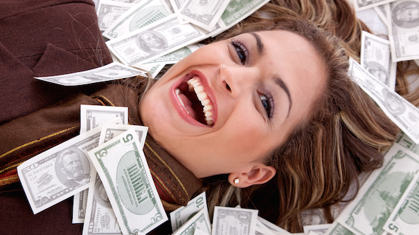 Best Money Tips: Simple Ways to Become a Millionaire