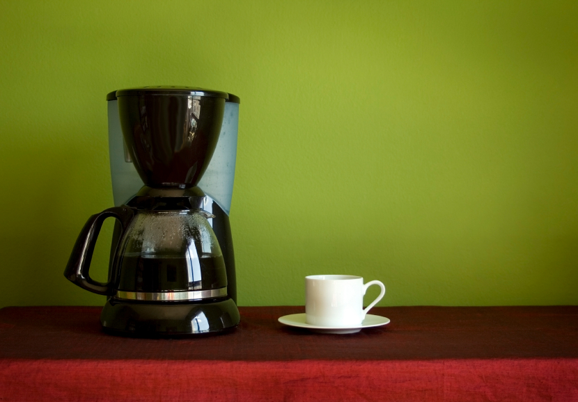 Coffee Maker Cooking Hacks : The 5 Best Coffeemakers