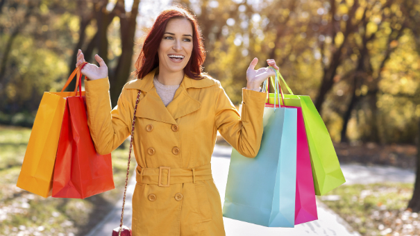 9 Frugal Skills You Must Have to Survive Autumn