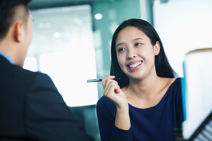 Best Money Tips: Master These 15 Interview Questions