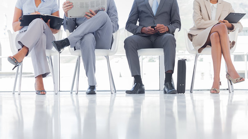 4 Questions You Must Ask at Your Next Job Interview