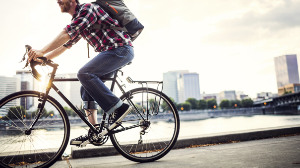 The 5 Best Road Bikes