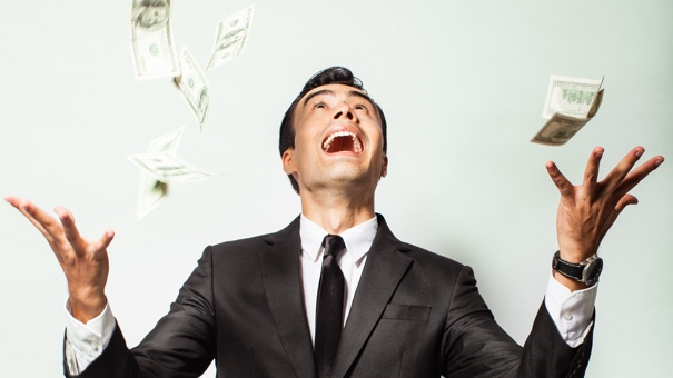 Best Money Tips: Do These Things in Your 30s to Be a Millionaire By 40
