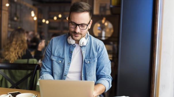 5 Ways Gig Economy Workers Can Save for Retirement