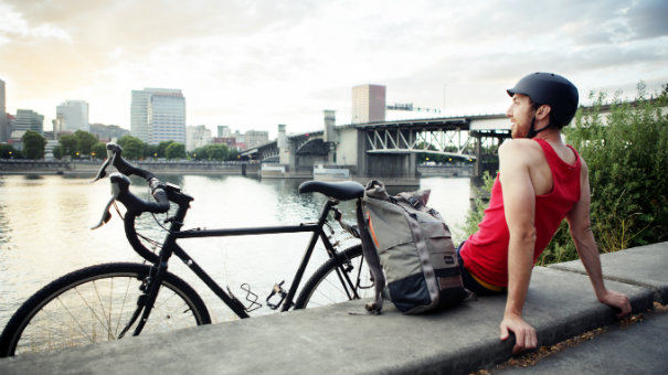 8 Best Cities for Frugal Lovers of the Outdoors