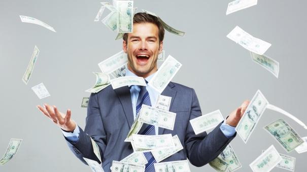 5 Surprising Ways the Rich Get Richer