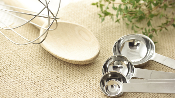 The 5 Best Measuring Spoons