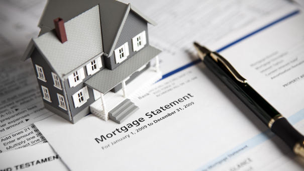 the 5  5 arm loan just might be the best mortgage loan
