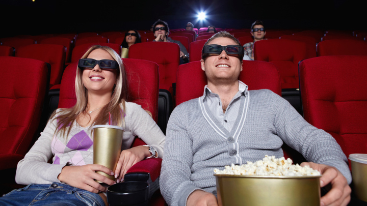 You Never Need to Pay to Watch Movies — Here's Why