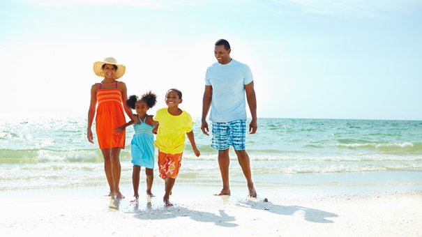 affordable family vacations 7 tips for family getaways when you don t a vacation fund 12063
