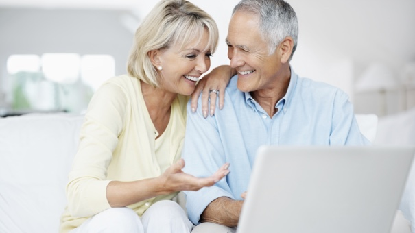 Best Money Tips: How to Make Your Retirement More Successful