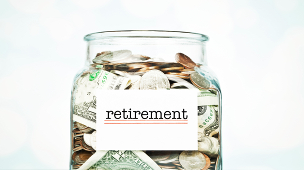How to Start Saving for Retirement at 40+